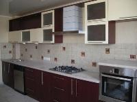 Кухня_6