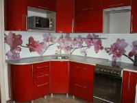 Кухня_70