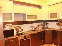 Кухня_73