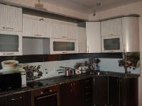 Кухня_74