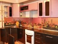 Кухня_75
