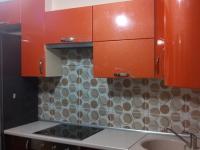 Кухня_76