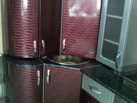 Кухня_77