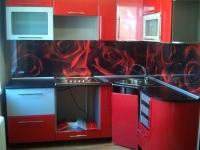 Кухня_78