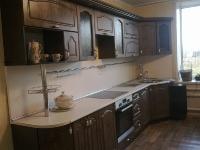 Кухня_80
