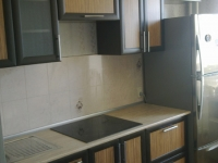 Кухня_81