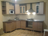 Кухня_82