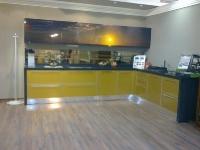 Кухня_84