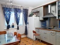 Кухня_89