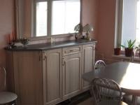 Кухня_91