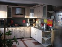 Кухня_92