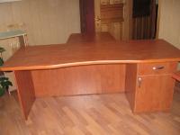 Офисная мебель_10