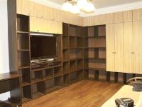 Офисная мебель_11