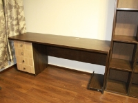 Офисная мебель_12