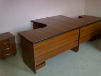 Офисная мебель_13