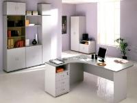 Офисная мебель_1