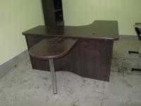 Офисная мебель_7