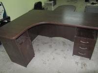 Офисная мебель_8
