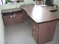 Офисная мебель_9