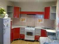 Кухня_83
