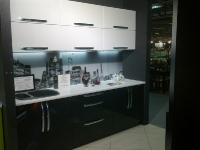 Кухня_85