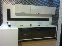 Кухня_86