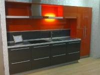Кухня_87