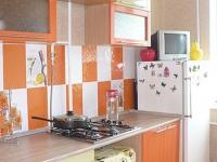 Кухня_88