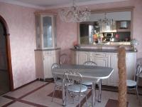 Кухня_90
