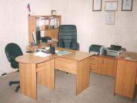 Офисная мебель_5