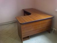 Офисная мебель_6